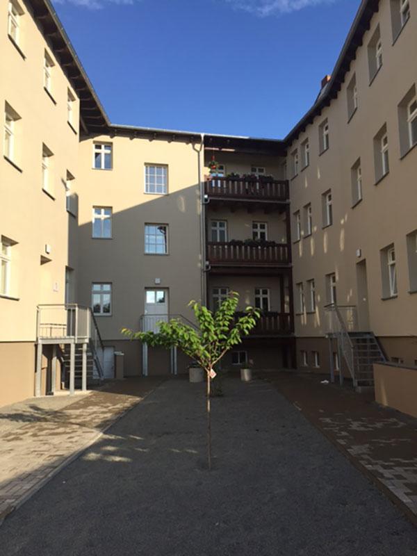Nutten aus Bad Freienwalde (Oder)